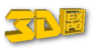 3D EXPO Bratislava